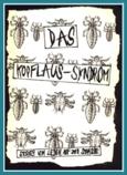 "Cover ""Das Kopflaussyndrom"""