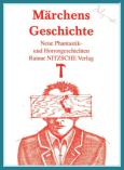 "Cover ""Märchens Geschichte"""