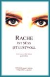 """Cover """"Rache ist süß ist lustvoll"""""""