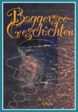 Cover Baggerseegeschichten