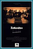 Cover Zeitbanditen