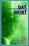 """Cover """"Das Wort"""""""