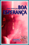 Cover Boa Esperanca