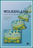 "Cover ""Wolkenland"""