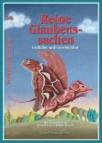 """Cover """"Reine Glaubenssachen"""""""